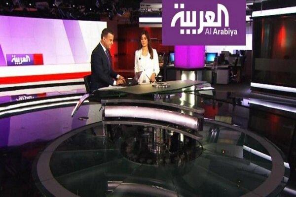 رسانههای عربی از جنایتکاران و افسران صهیونیست میزبانی میکنند