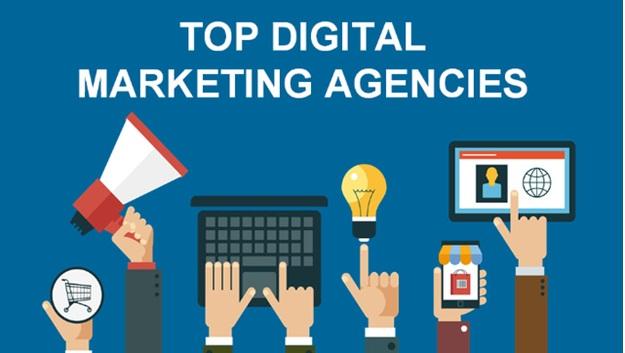 آزانس دیجیتال مارکتینگ - بهترین آژانس دیجیتال مارکتینگ را می شناسید؟