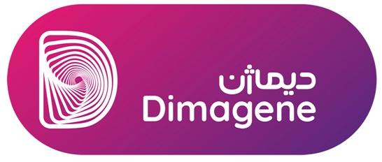 آزانس مارکتینگ دیماژن - بهترین آژانس دیجیتال مارکتینگ را می شناسید؟