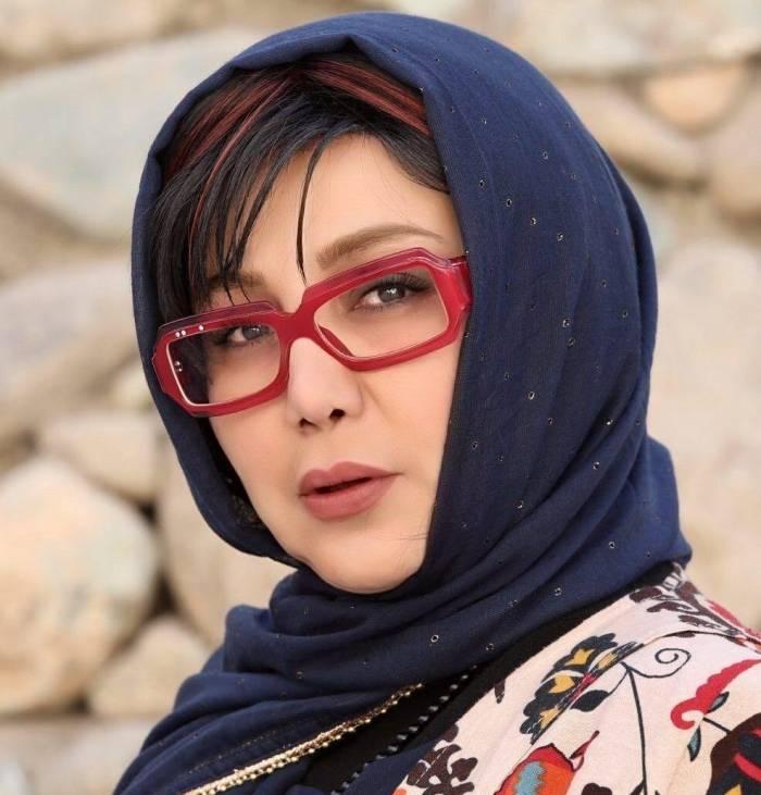 بهنوش بختیاری - مهریه عجیب بازیگران زن ایرانی