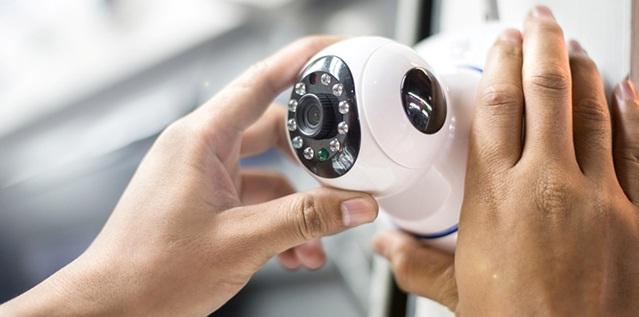 نصب دوربین مداربسته چه قواعدی دارد؟