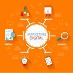 بهترین آژانس دیجیتال مارکتینگ را می شناسید؟