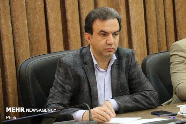 خوزستانیها از سفر به کیش پرهیز کنند