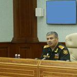 جمهوری آذربایجان، ترکیه و پاکستان رزمایش مشترکی برگزار میکنند