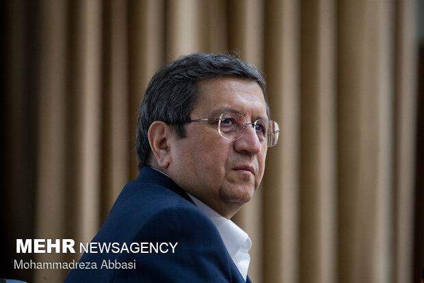 همتی پیروزی «سید ابراهیم رئیسی» در انتخابات را تبریک گفت