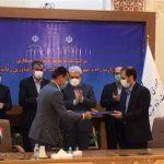 ساخت مسکن برای نخبگان در شهر پردیس/ قرارداد احداث شهر هوشمند امضا شد