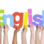 آموزش آنلاین صفر تا صد زبان انگلیسی