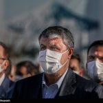 گسترش فعالیت کشتی های نفتی و تجاری ایران در آبهای بین المللی