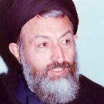 نقطه ممیزه شهید دکتر بهشتی در اخلاق سیاسی، آزادی است