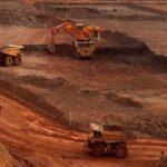 شناسایی ۷۲ تن ذخیره محتوی طلا در کشور