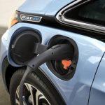 سرمایه گذاری ۳۵ میلیارددلاری جنرال موتورز در بخش باتری