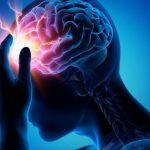 کدام عادتهای روزانه باعث آسیب جدی به بدن میشوند؟