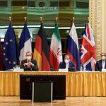 واشنگتن: ما در آغاز مذاکرات با ایران هستیم، نه در پایان آن!
