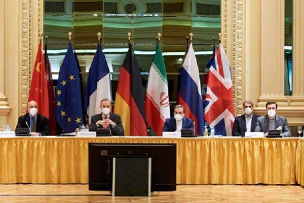 باجگیری آمریکا در مذاکرات احیای برجام با اتکا به ادعاهای گروسی