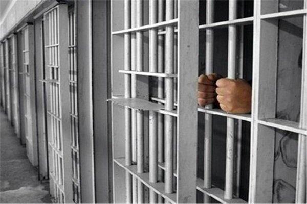اعزام ۸ گروه از مدیران سازمان زندان ها به مراکز تربیتی استان فارس