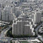 معجزه مالیات بر خانههای خالی در کشورهای پیشرفته/ فرانسه خانههای خالی را به نفع بیخانمانها توقیف میکند