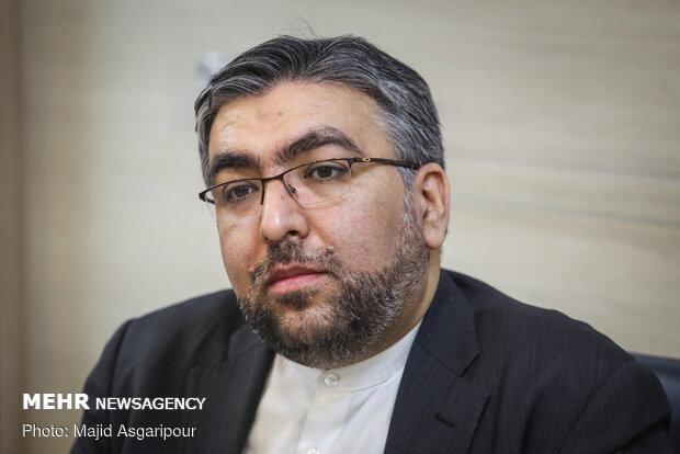 اختلافات درباره رفع تحریمها باقی است/ شروع مذاکرات از هفته آینده