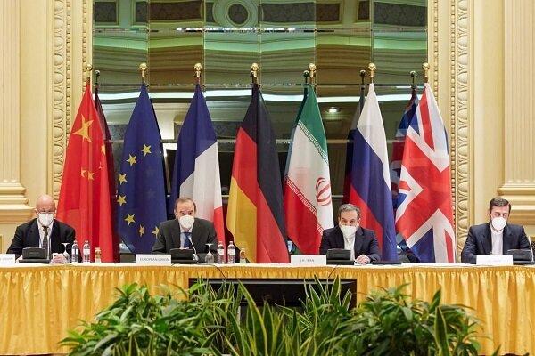 احتمالاً نشست آتی مذاکرات وین پیش از شنبه برگزار نمیشود