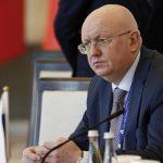 مسکو حملات رژیم صهیونیستی به خاک سوریه را محکوم کرد