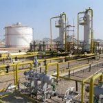 نفتای سنگین پالایشگاه تهران روی میز فروش بورس انرژی میرود