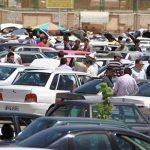 نگرانی قطعه سازان داخلی از واردات بیرویه قطعات خودرو در صورت رفع تحریمها