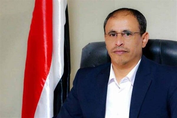 هر راهکاری در یمن بدون توجه به موضوعات انسانی فاقد ارزش است