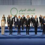ایتالیا:از چندجانبه گرایی مبتنی برقوانین بینالمللی حمایت می کنیم