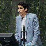 مجلسیها داوطلب اخذ مناصب دولتی نیستند