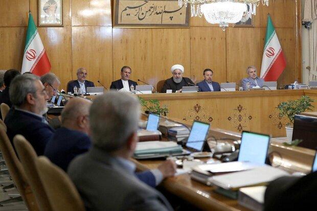 لغو روادید متقابل برای دارندگان گذرنامه عادی بین ایران و عراق