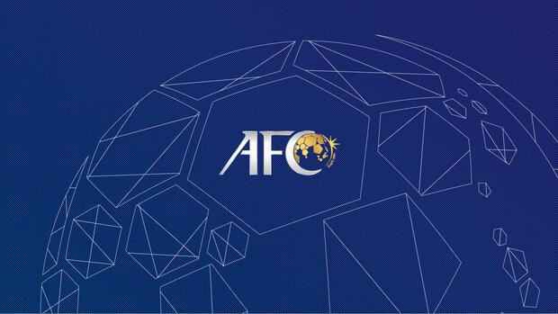 برنامه جدید AFC پس از موافقت با کناره گیری باشگاه های استرالیایی