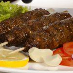 مصرف گوشت قرمز واقعا منجر به سرطان میشود؟