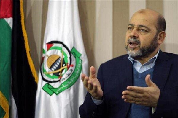 اِعمال فشار علیه حماس در پرونده اسرا تغییری ایجاد نخواهد کرد