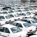 صعود نسبی قیمت ها در بازار خودرو/ تولید در کارخانهها کاهش یافت
