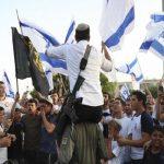 واکنش گروههای فلسطینی به راهپیمایی روز سه شنبه صهیونیستها در قدس