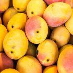 میوهای که به شدت برای خانمهای باردار توصیه میشود