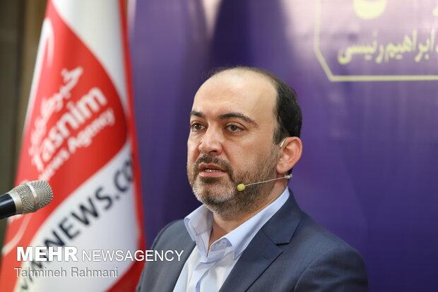هیچ لیستی در انتخابات شوراها مورد حمایت رئیسی نیست