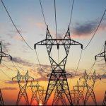 پیش بینی افزایش مصرف برق در هفته جاری
