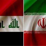 توافق اولیه ایران و عراق برای اجرای راهآهن شلمچه ـ بصره