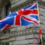 رکورد رشد قیمت مسکن در انگلیس طی 16 سال گذشته شکست