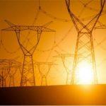 ضرورت خاموشی کولرهای اضافی برای تامین برق