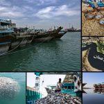 ناوگان صیادی ایران در رتبه دوم اقیانوس هند