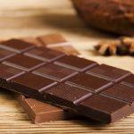 مصرف شکلات در صبح، چربیهای شما را میسوزاند!