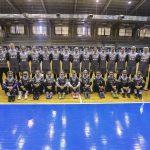 دهقانی: ما با هدف کسب سهمیه جهانی در مسابقات قهرمانی آسیا شرکت میکنیم