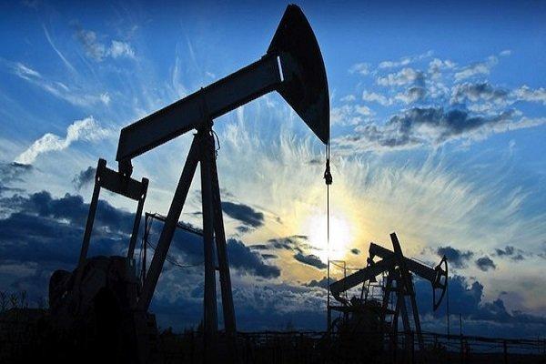 افزایش ظرفیت تولید نفت مشروط به رفع تحریم/احیا چاه ها هزینه دارد