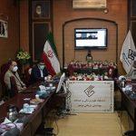 تأمین سلامت بوشهر، هرمزگان و خوزستان نیازمند مدیریت واحد است