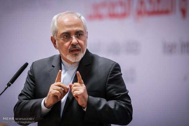 ایران کاملا به تعهدات مالی خود در قبال سازمان ملل متعهد است
