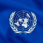 کرسی جدید نماینده ایران در دفتر مقابله با مواد مخدر سازمان ملل