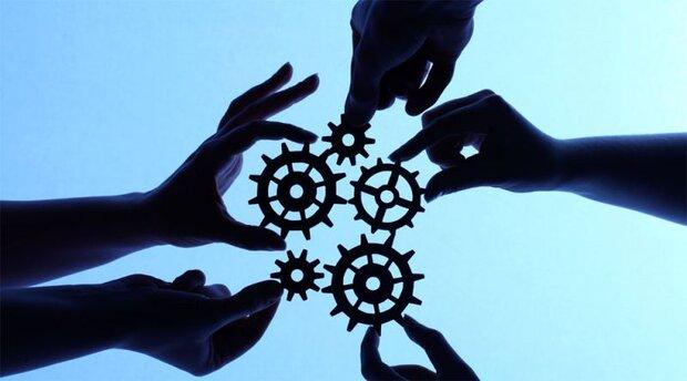 هزینهها در پنجره واحد شروع کسب و کار/ اخذ هزینه بیشتر تخلف است