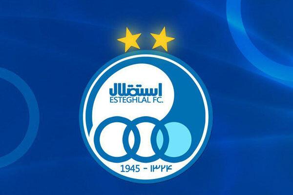 باشگاه استقلال جذب مدافع ذوب آهن را تکذیب کرد