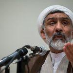 مشارکت حداکثری در انتخابات موجب قطع دست طمعکاران میشود
